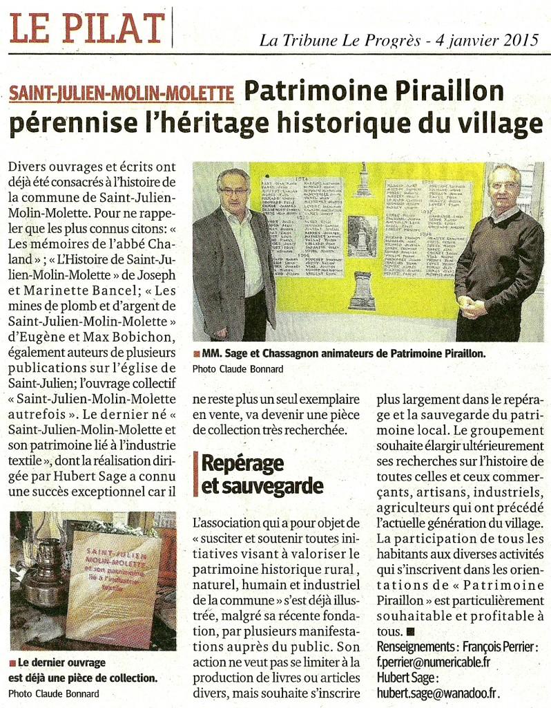 2015-01-04-LeProgres