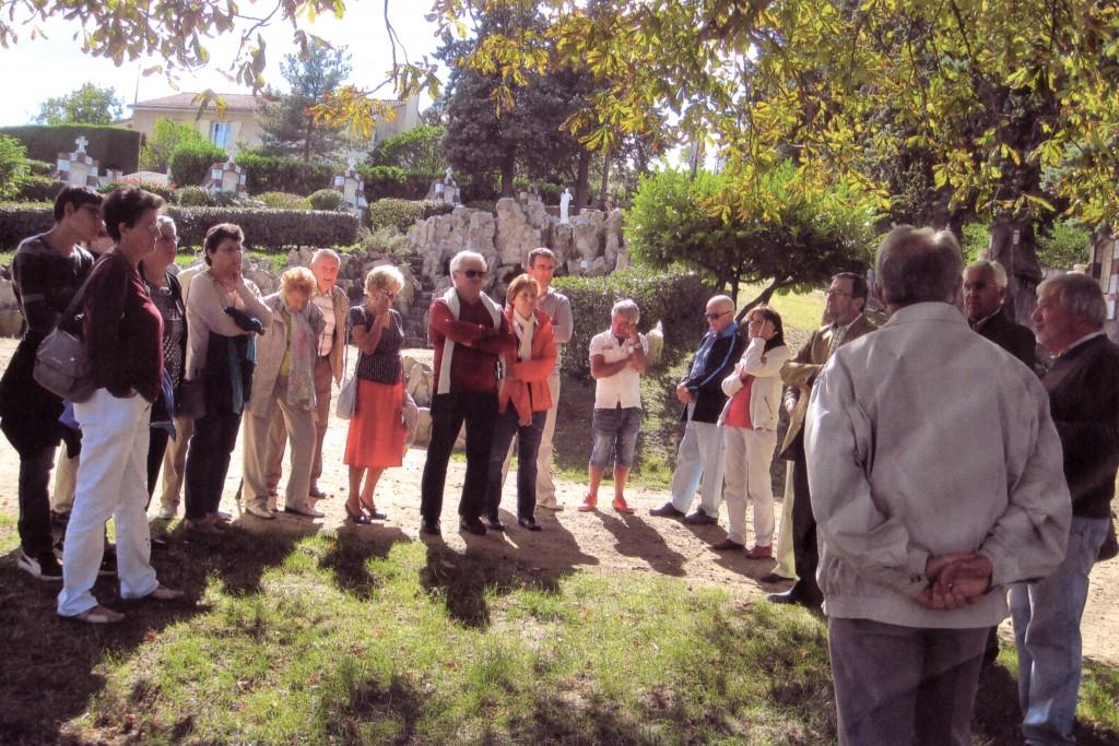 Calvaire-visiteJEP2015