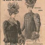 catalogue-classeslaborieuses-couv