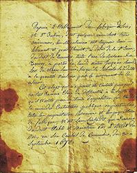note-eauxduTernay1826-couv