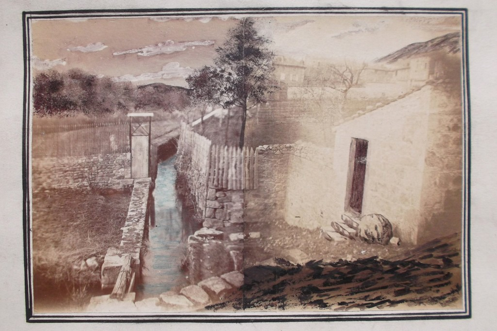 BiefduMoulinduMas-vers1895