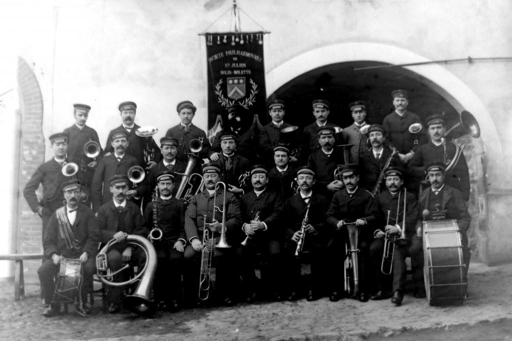 Fanfare-philharmonique-vers1893