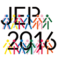 annonce-expojep2016