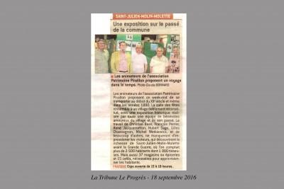 presse-2016-09-18