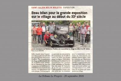 presse-2016-09-20