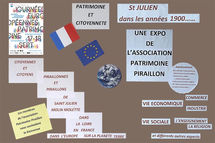 expojep2016-panneau1