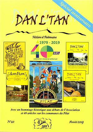 Danltan40-fev2019-vignette